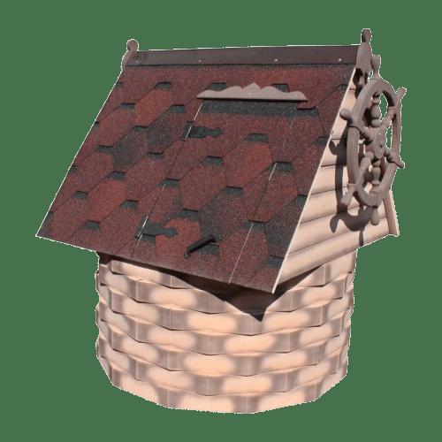 Особенности домиков в Хотьково